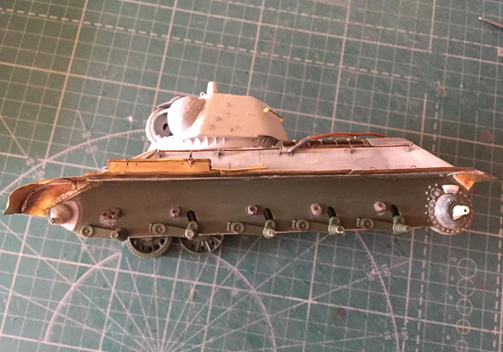 T-34-76 ICM 1/35 - Страница 3 X35rfl