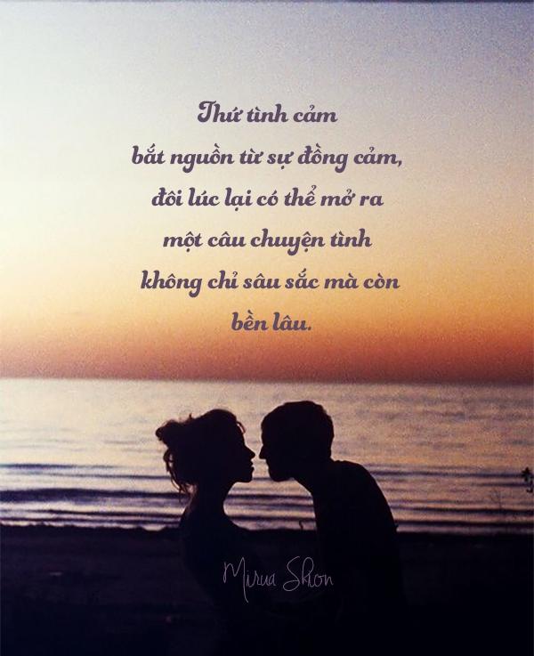 Cuộc sống  và tình yêu - Page 17 X6ejiw