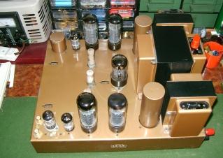 Leak Stereo 50 - Leak Stereo 60 Xyw68