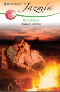 Diana Palmer: Listado de Libros y Sinopsis Zjw95v