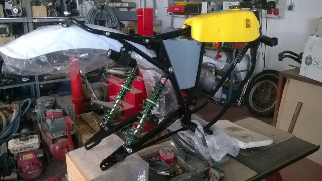 puch - Proyecto Campeonato Cross 80: Puch Cobra MC Zkqwrp