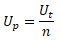 Circulación de mercancías. Valor objetivo de la mercancía y función subjetiva de utilidad marginal Zvo3du