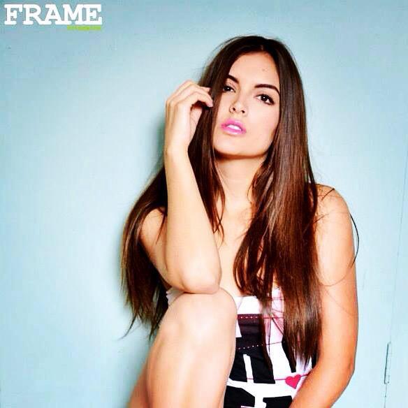 candidatas a miss earth mexico 2016, final: 27 de agosto. - Página 5 Zvrcpi