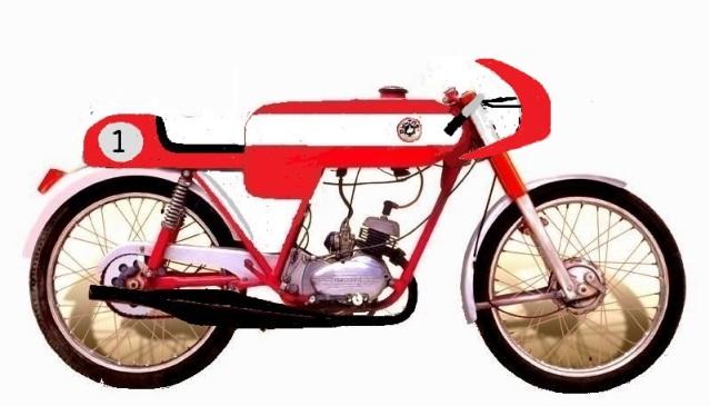 Mi nuevo proyecto: Bultaco Junior kit America Zvz8dh