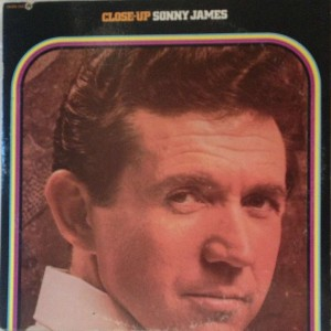 Sonny James - Discography (84 Albums = 91 CD's) 107ltuo