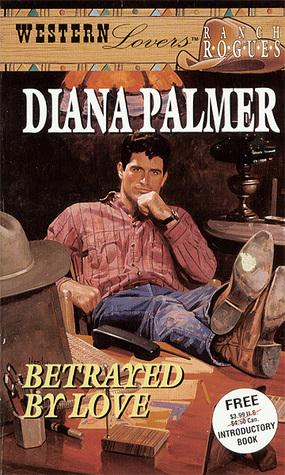 Diana Palmer: Listado de Libros y Sinopsis 10eiknd