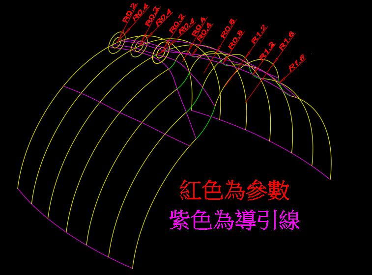 面具-曲面轉實體方法 10f3qmw
