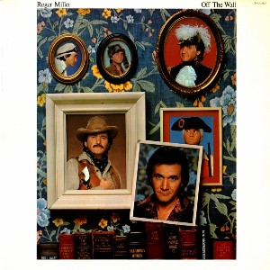 Roger Miller - Discography (61 Albums = 64CD's) 10ic4zt