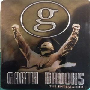 Garth Brooks - Discography (32 Albums = 54CD's) - Page 2 10if3mu