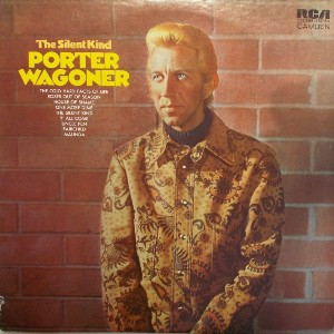 Porter Wagoner - Discography (110 Albums = 126 CD's) - Page 2 10mq96w