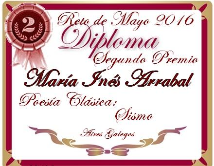Premios de María Inés Arrabal 10ykw2p