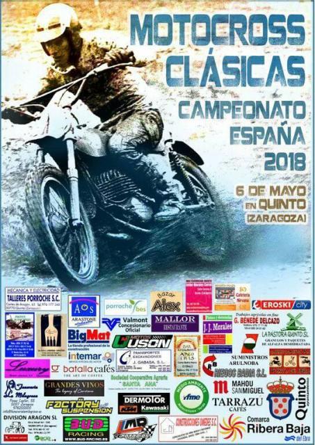 Campeonato Motocross 80cc - 2018 - Página 4 10z6xeg