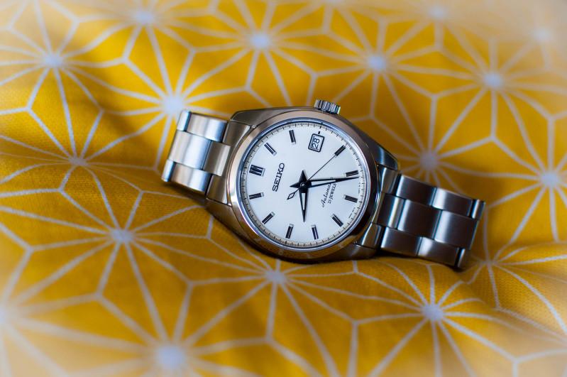 collection - Monter une collection de montres à moins de 300€ - Page 2 116qkhy