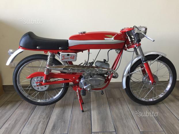 Mis Ducati 48 Sport - Página 6 119zbzq