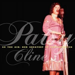 Patsy Cline Discography (108 Albums = 132CD's) - Page 5 11bm1li
