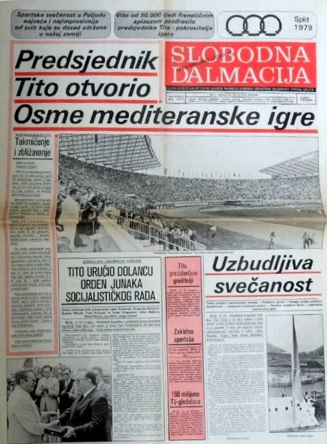 8 Mediteranske Igre Split 1979 - Page 3 11iig6b