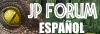 EN ES : Jurassic park - Portal 11j5hzl
