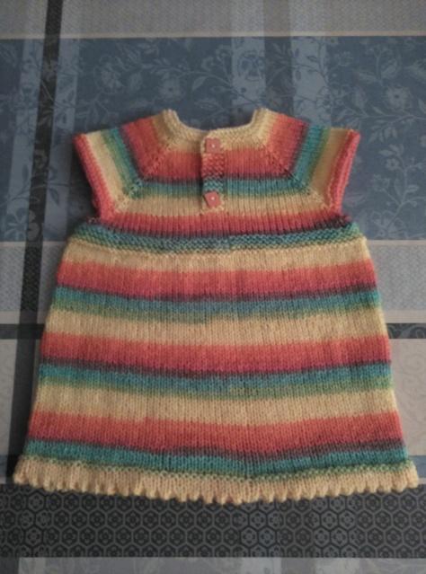 bebe - Ropita de bebe para el otoño 11uhrtk