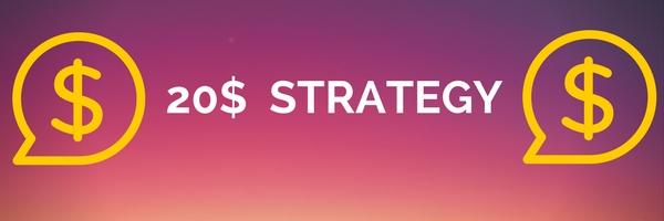 (بدون قصد للإشهار فرصة للربح من الانترنت )افضل موقع للربح من تشارك الارباح + افضل استراتيجية للبدء والاثباتات+ كيف ربح صديق لي 4500$ + يعمل منذ 2015 !! 11vp4wp