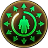 Habilidades de Chimar 1214whf