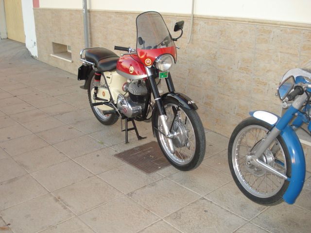 derbi - Fotos de mi Derbi 125 4V S 125q3c2