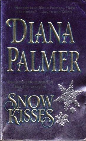 Diana Palmer: Listado de Libros y Sinopsis 141i9af