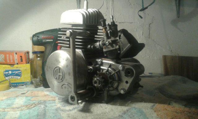 Restauración Motor Hispania Cangurito MH50 - Página 2 14akiu0