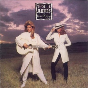 The Judds - Discography (18 Albums = 21CDs) 14bja0l