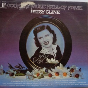 Patsy Cline Discography (108 Albums = 132CD's) 14ltus0