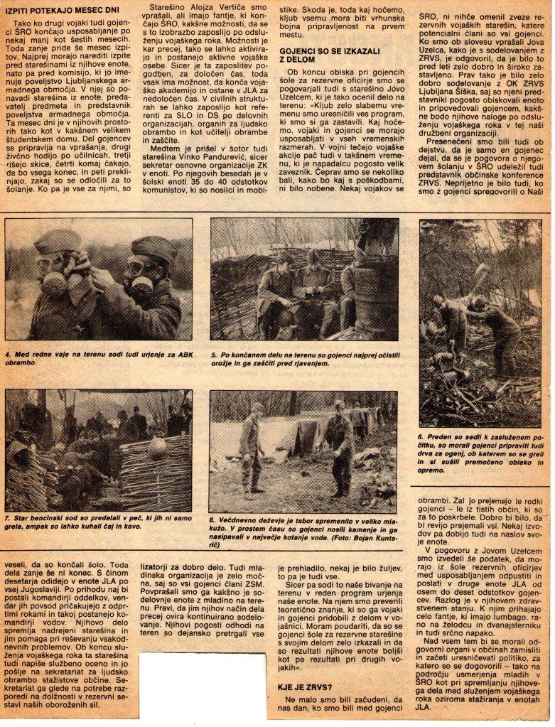 Ljubljana, kasarna Boris Kidrič - Page 10 14vtmpk