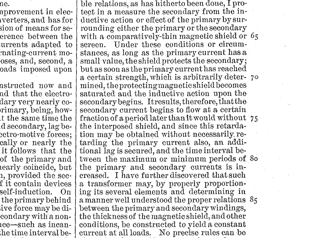 Tesla, omul- munca,  geniu, rezultate - Pagina 9 14w4kqq