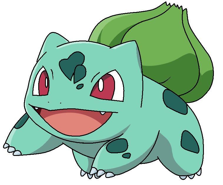 Qual o pokemon que vc mais gosta e pq? 15n4w8m
