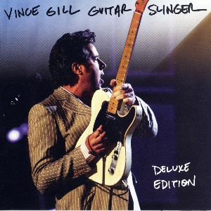 Vince Gill - Discography (40 Albums = 45 CD's) - Page 2 15qvgpg