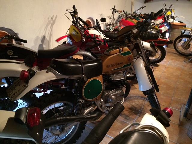 Colección TT Competición: Bultaco,Montesa,Ossa 15qxi06