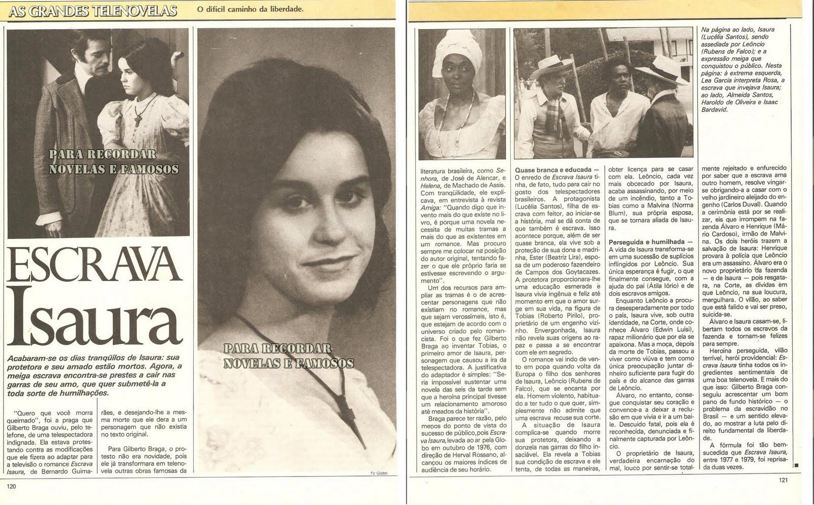 Рабыня Изаура / Escrava Isaura - Страница 5 15wm7mf