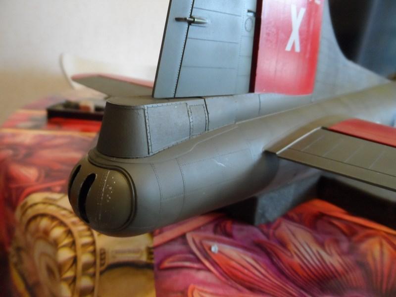 B17G HK Models version Texas Raider - Page 5 162w0m