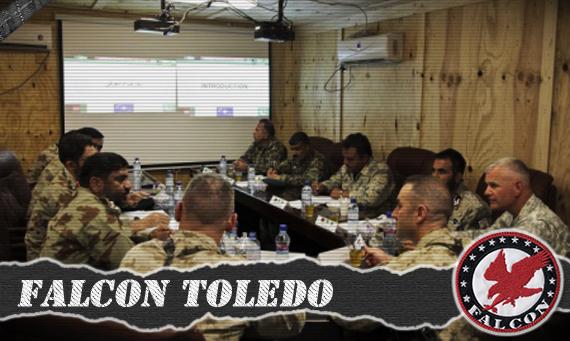Asamblea General Socios 2019 Falcon Toledo 166dppl