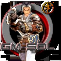 GM-Sol