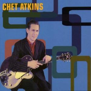 Chet Atkins - Discography (170 Albums = 200CD's) 16bztjo