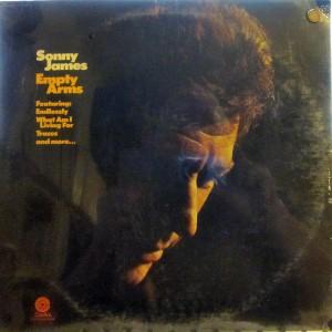 Sonny James - Discography (84 Albums = 91 CD's) - Page 2 16i645u