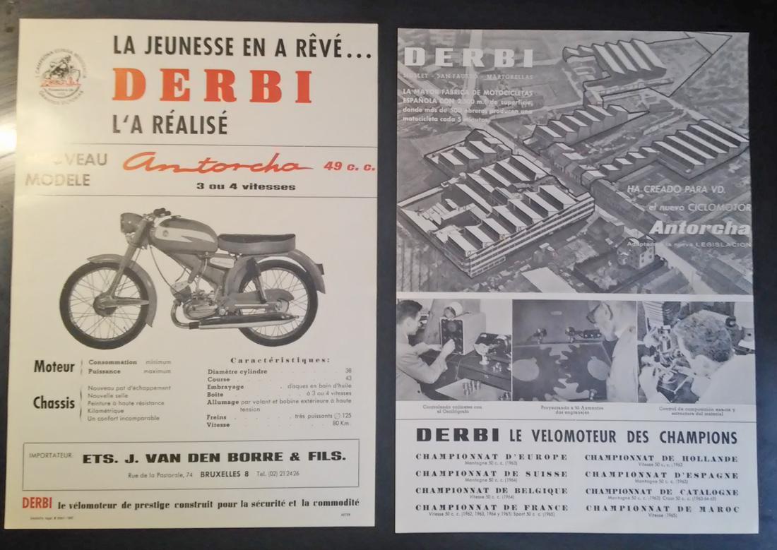 Los modelos Derbi para exportación - Página 5 16j38jp
