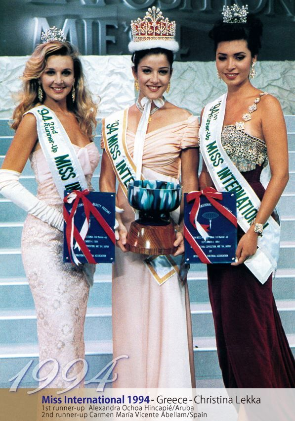 MISS INTERNATIONAL IN HISTORY - Page 2 16jg4x