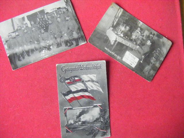 Apprendre  par les cartes postales et photos 16kcm7r