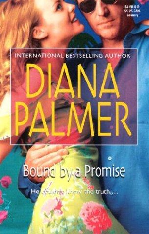 Diana Palmer: Listado de Libros y Sinopsis 16lcpcx