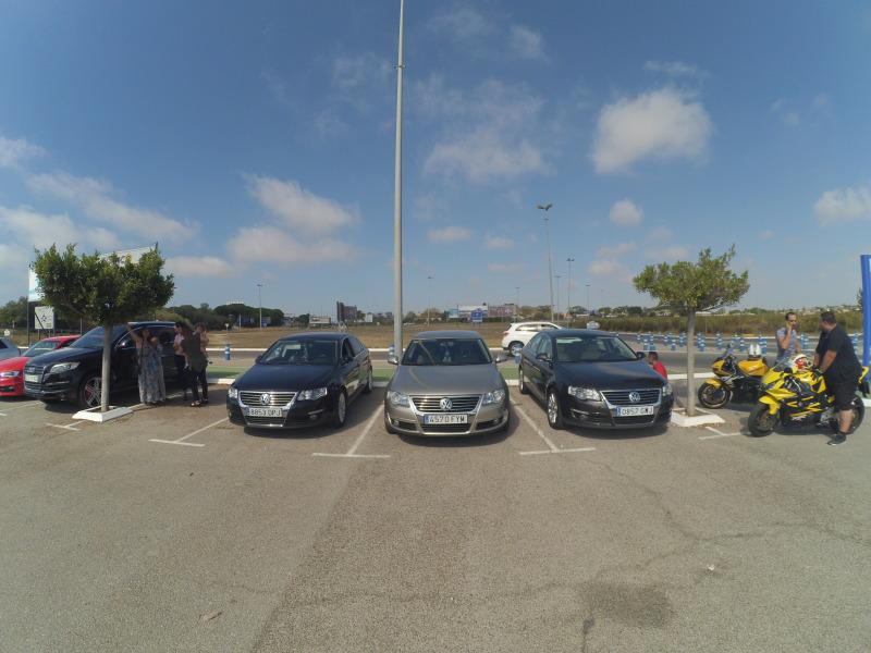 (FOTOS) Kdd V aniversario El Puerto de Santa Maria Cádiz 2 de Octubre de 2016  198k5z