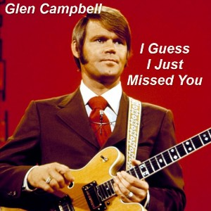 Glen Campbell - Discography (137 Albums = 187CD's) - Page 3 1e6o04
