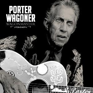 Porter Wagoner - Discography (110 Albums = 126 CD's) - Page 4 1e7x2e