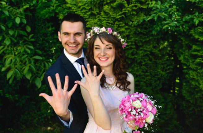 نصائح للعروسة 1iegpe