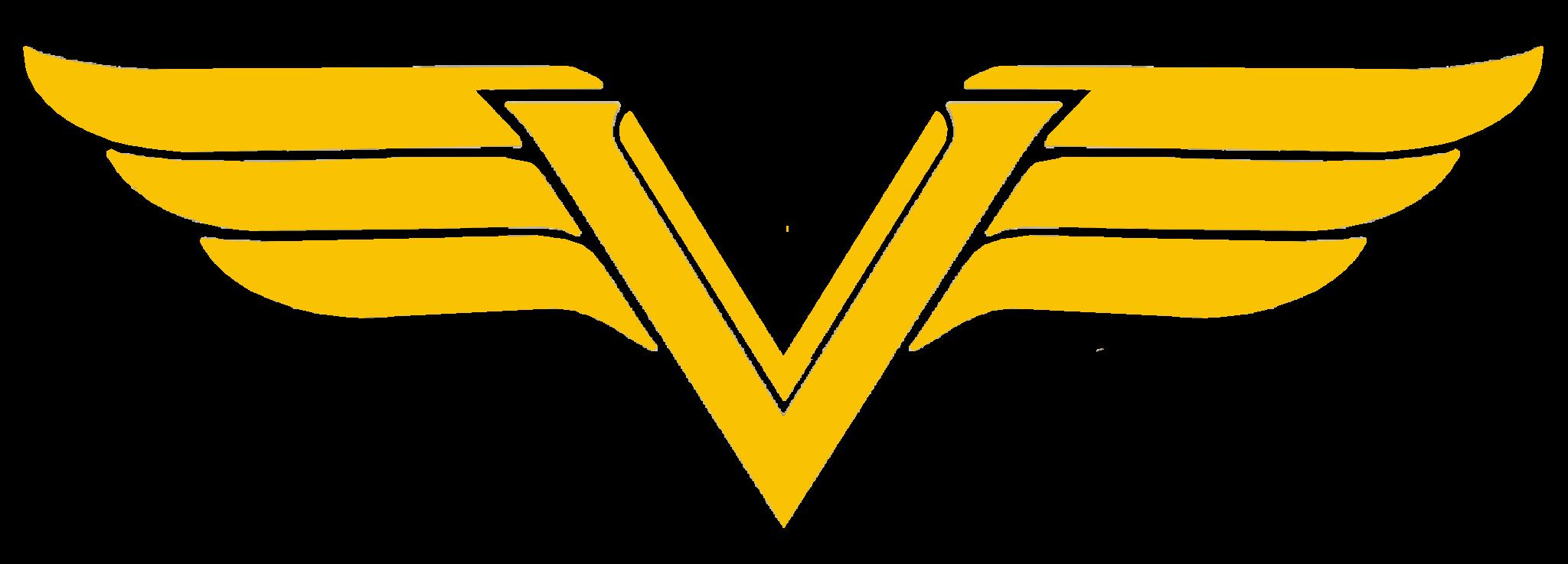 """"""" V """" Aladas 1jwa35"""