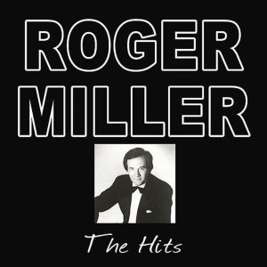 Roger Miller - Discography (61 Albums = 64CD's) - Page 3 1ruuy9
